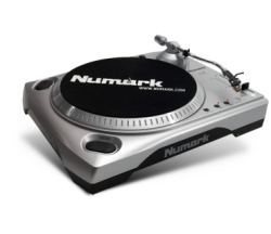 numark_turntable.jpg